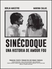 SINECDOQUE, UNA HISTORIA DE AMOUR FOU